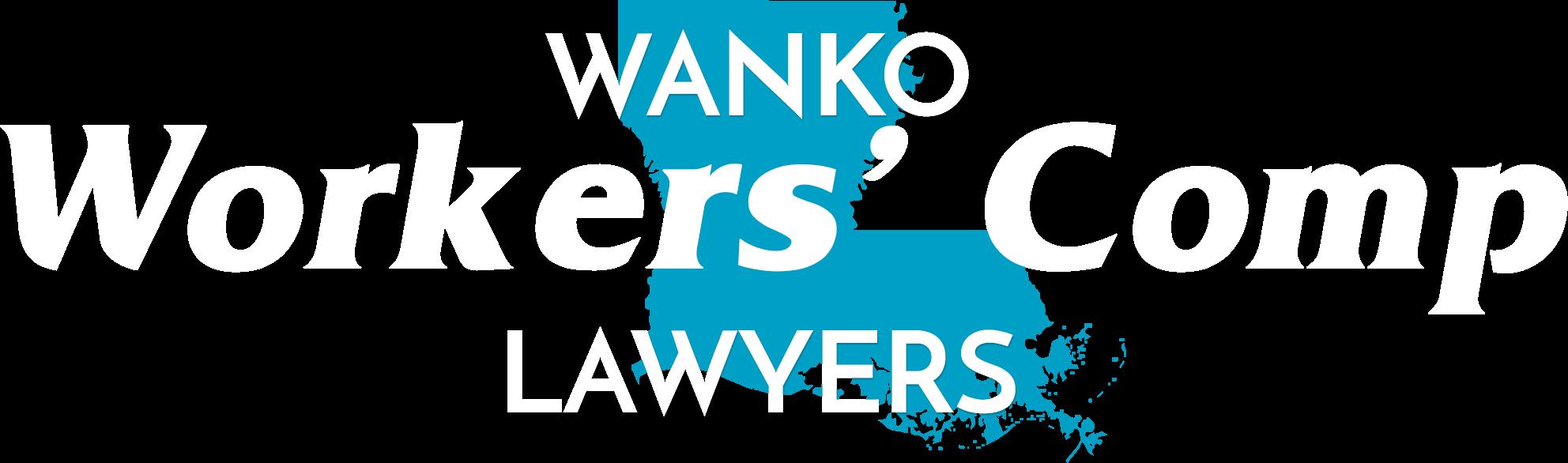 wanko logo