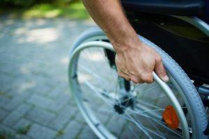 New Orleans Social Security Disability Attorney