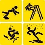 Louisiana workers' comp attorney