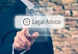 A lawyer who can help get your workers comp claim approved