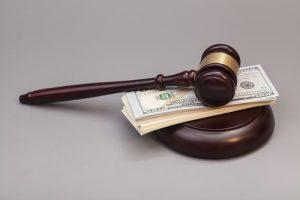 Negotiate Workers Compensation Settlement