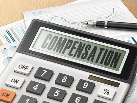 Louisiana Workers' Compensation Lawyer