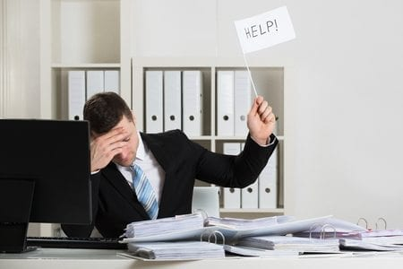 louisiana-psychological-workers-compensation-lawyer