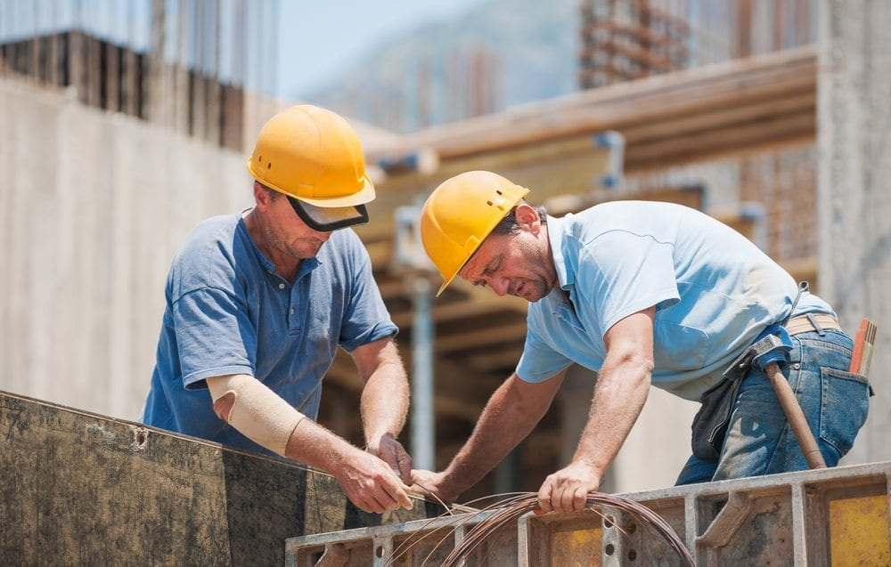 what to do if your LA workers comp is denied